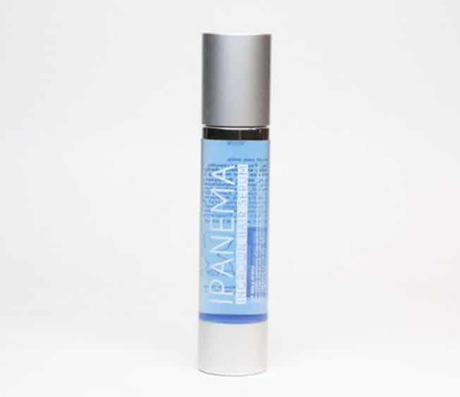 Ipanema Ingrown Hair Serum