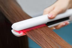 Best Mini Hair Straightener